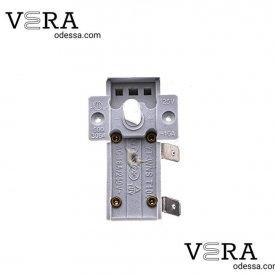 Купити терморегулятор для електричних обігрівачів оптом, фотографія 1