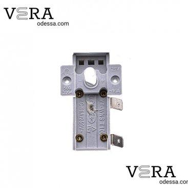 Купить терморегулятор для электрических обогревателей оптом, фотография 1