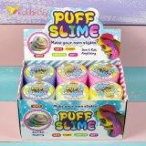 Puff Slime Rainbow оптом фото 02