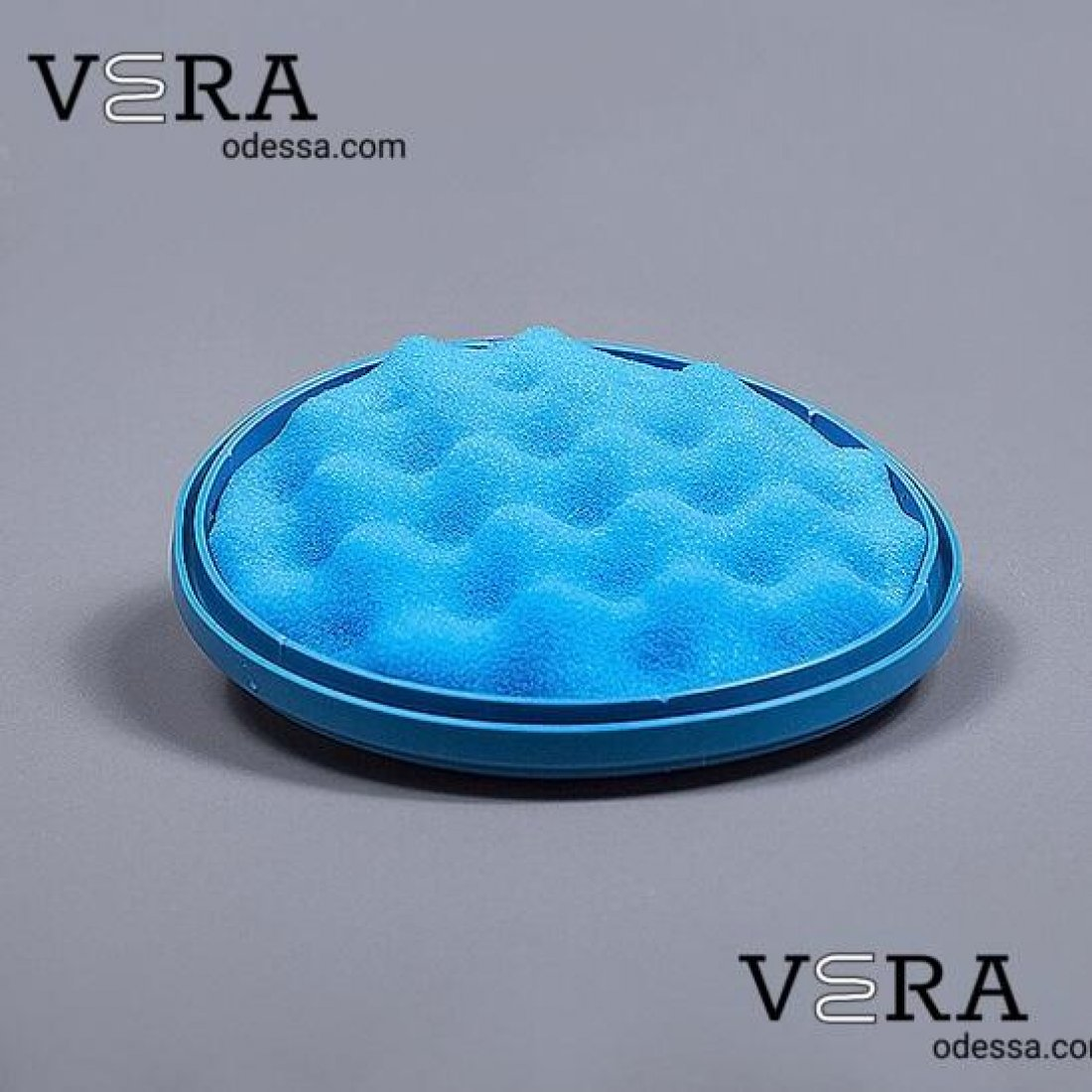 Купить фильтр для пылесоса SAMSUNG DJ63-01285A оптом в Украине, фотография 1