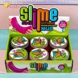 Слайм (Slime)-Лизун Звёздочка оптом фото 03