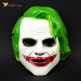 Маска Джокер оптом фото 01