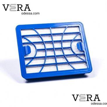Купити Hepa фільтр Zelmer 5000.0050 795 310 оптом, фотографія 1
