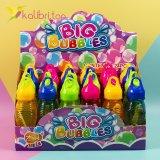 Мыльные пузыри Big Bubbles купить оптом фото 3