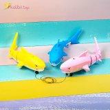 Купить Интерактивная игрушка Акула оптом фото 09