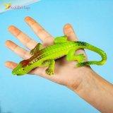 Купить Силиконовые крокодилы зелёные оптом фото 64