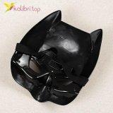 Купить светящуюся маску Бэтмена оптом фото 077