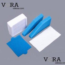 Купить фильтр для пылесоса THOMAS XT / XS 787241 оптом в Украине, фотография 1