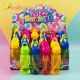 Купить мыльные пузыри Big Bubbles оптом фото 2