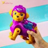 Интерактивная игрушка светящиеся Патруль Hod-10 оптом фото 02