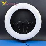 """Лампа для селфи 18"""", 45 см, 60W оптом фото 02"""