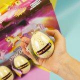 Растишки Единороги в яйце оптом фото 2
