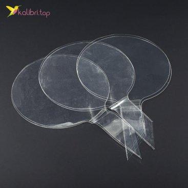 Запаска к светодиодному шарику Бо-Бо оптом фото 01