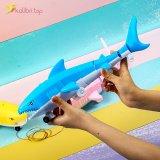 Интерактивная игрушка Акула оптом фото 01