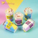 Флаффи слайм Ice Cream оптом фото 1