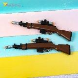 Детская винтовка Карабин оптом фото 088