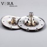 Купить опору стиральной машины Whirlpool прямой привод нержавейка оптом, фотография 1
