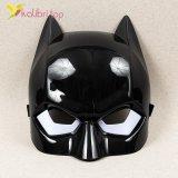 Светящиеся маска Бэтмен оптом фото 099