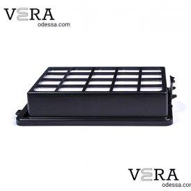 Купить фильтр HEPA для пылесоса SAMSUNG DJ97-01962A оптом, фотография 1