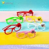Светящиеся очки Смайлики оптом фото 61