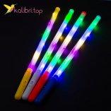 Светящиеся палочки Праздник оптом фото 01