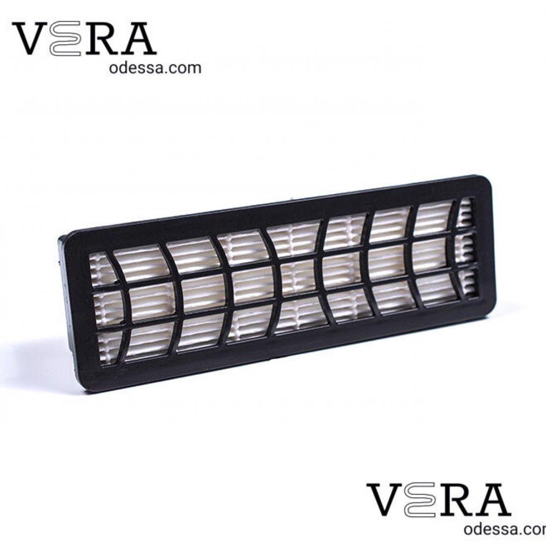 Купить фильтр HEPA для пылесоса Zelmer 919.0080 / 632555 / 00794784 оптом, фотография 2
