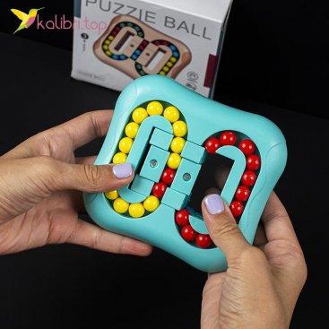 Головоломка Puzzle Ball оптом фото 01