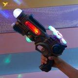 Детский пистолет Вертушка оптом фото 93